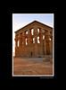 Trajan's Kiosk_031pc3DblkPap