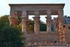 Trajan's Kiosk_028pc3Dm