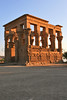 Trajan's Kiosk_044pc3D