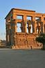 Trajan's Kiosk_040pc3D