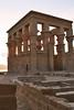 Trajan's Kiosk_032p