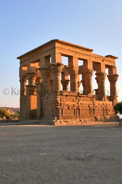 Trajan's Kiosk_043pc