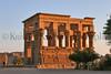 Trajan's Kiosk_038pc 3D