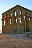 Trajan's Kiosk_031pcm