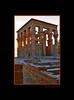 Trajan's Kiosk_033c3Dblk