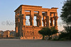 Trajan's Kiosk_039pc3D