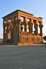 Trajan's Kiosk_044pc3Dm