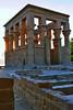 Trajan's Kiosk_033c3Dm