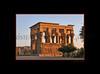 Trajan's Kiosk_038pc 3Dblk