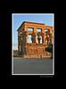 Trajan's Kiosk_040pc3Dblk