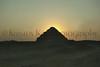 Step Pyramid_002
