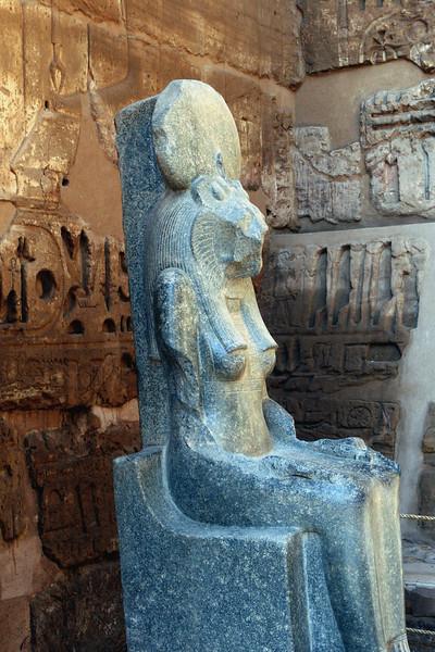 Sekhmet Goddess_002p