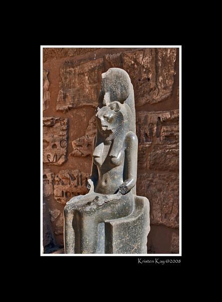 Sekhmet Goddess_003pblk