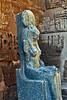 Sekhmet Goddess_001p