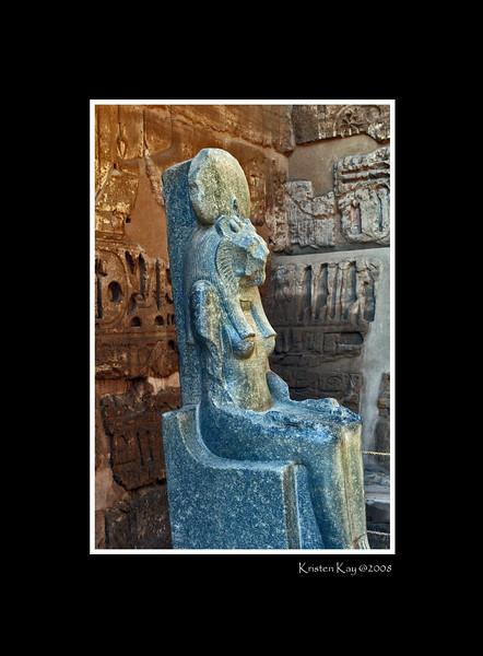 Sekhmet Goddess_001pblk