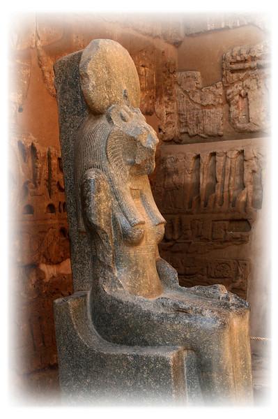 Sekhmet Goddess_001pem