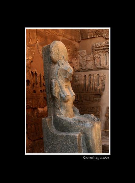 Sekhmet Goddess_001peblk