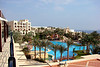 Sharm PoolVista_005mslc