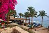 Sharm BeachVista