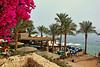 Sharm BeachVista 3D