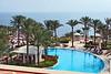Sharm PoolVista_003