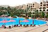 Sharm PoolVista_006