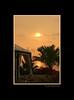 SharmEl Sunrise_023msyblk