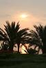 SharmEl Sunrise_017