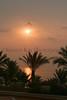 SharmEl Sunrise_011pec