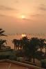 SharmEl Sunrise_002msc