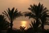 SharmEl Sunrise_014z