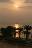SharmEl Sunrise_008
