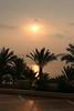 SharmEl Sunrise_012