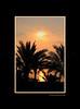 SharmEl Sunrise_016cblk