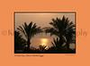 SharmEl Sunrise_014zOrg
