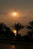 SharmEl Sunrise_011