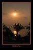 SharmEl Sunrise_011Blkpap