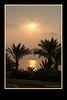 SharmEl Sunrise_013BLK