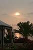 SharmEl Sunrise_023