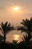 SharmEl Sunrise_015