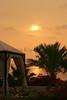 SharmEl Sunrise_023msy