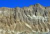Sinai Mts Gray&Blk_016