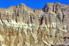 Sinai Mts Gray&Blk_015