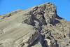 Sinai Mts Gray&Blk_011