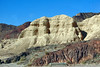 Sinai Mts Gray&Blk_006