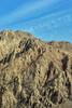 Sinai Mts Gray&Blk_020