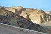 Sinai Mts Gray&Blk_007