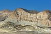 Sinai Mts Gray&Blk_013