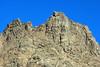 Sinai Mts Gray&Blk_004