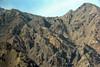 Sinai Mts Gray&Blk_018